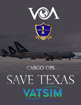 Save Texas Ops